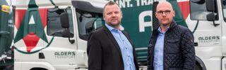Transport Alders TVM Actueel