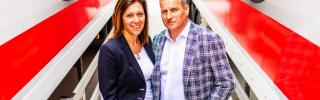 TVM actueel Hermos maakt van preventie een positief verhaal