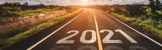 Nieuwe algemene voorwaarden 2021