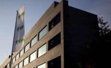 TVM Belgium viert 30e jubileum